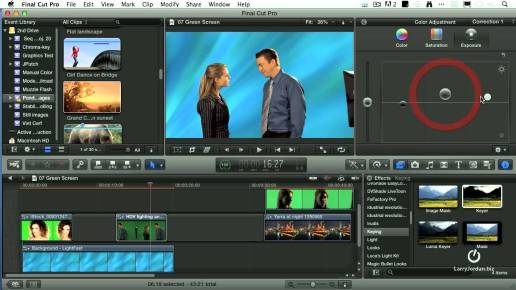 final cut pro full version for windows