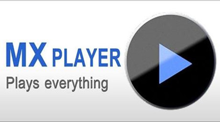 MX Player PRO 1 9 19 Latest Patch Apk Crack Android Version Download