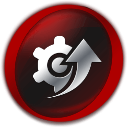 IObit Driver Booster Pro 3.4.0.769
