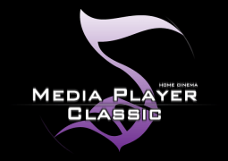 Media Player Classic 1.8.2