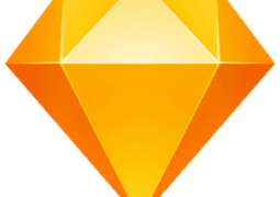 Sketch 52 Crack License Key Generator For MAC Free Version Download