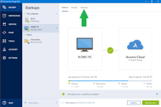 Acronis True Image Crack Features: Acronis True Image Serial automatically replicates your local cloud backup *, so you always have a copy to restore outside of your location. Automate your 3-2-1 backup strategy while performing backup and replication at the same time. Similarly, Acronis True Image Protect everything to restore something. When you have a mirror image of your hard drive or selected partition, you can easily restore everything you need – from the entire system to a single file or folder. Check the type of your fuses. Select the individual files and folders from which you need certain replicas if you don't need a full image copy. Similarly, Create direct cloud-to-cloud backups of your Office 365 account, including emails and attachments from your Outlook.com mailbox and all files and folders on your OneDrive. Above all, Make an exact copy of a used Windows or Mac system without stopping or restarting. The easiest way to migrate your data – operating system, files, applications and settings – to a larger or faster hard drive. In addition, Create an all-in-one recovery tool on an external drive that contains everything you need to restart your system, including the necessary bootable media and full image backups of your entire system. However, Update backups up to three times faster with our change tracking technology, which tracks changes to an image in real time. Moreover, The Acronis True Image serial number continues to work, play or surf: backups run in the background without affecting the performance of your computer. Always back up on-premises or to the cloud and capture changes every five minutes.