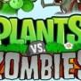 Plants Vs Zombies Mac Download Free Mac Pc Games