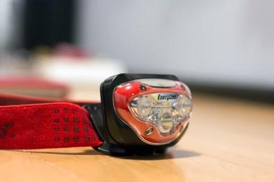 Energizer-Vision-HD-1