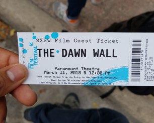 DawnWall-1