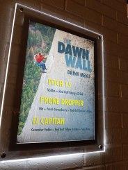 DawnWall-3