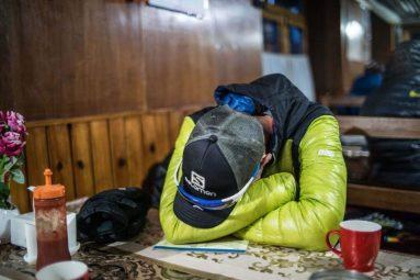 Gran Trail de Himalaya 4