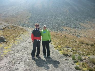 Mexicanas-maraton-Everest-1