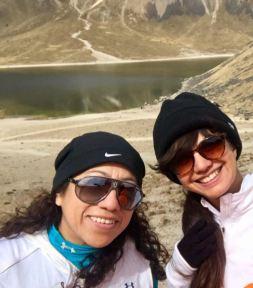 Mexicanas-maraton-Everest-2