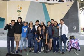 Final Universiada 2018-26