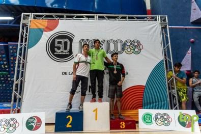 Campeonato Nacional 3