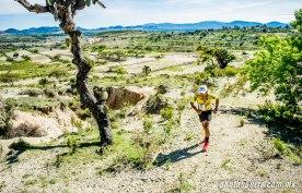 Trail-de-la-Mixteca-2