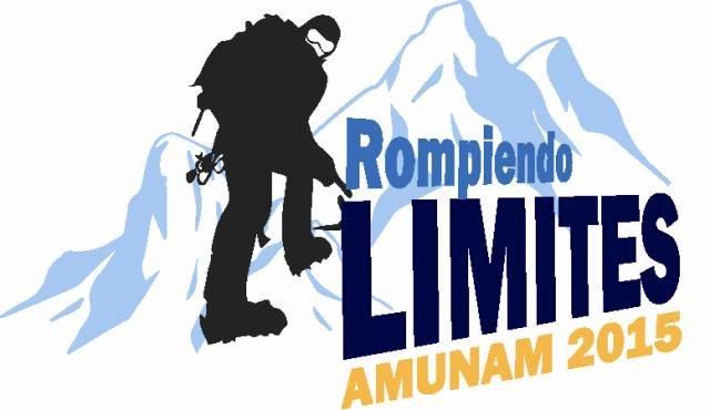 UNAM-Semana-Montañismo