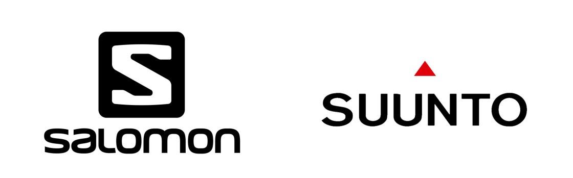 salomon_suunto
