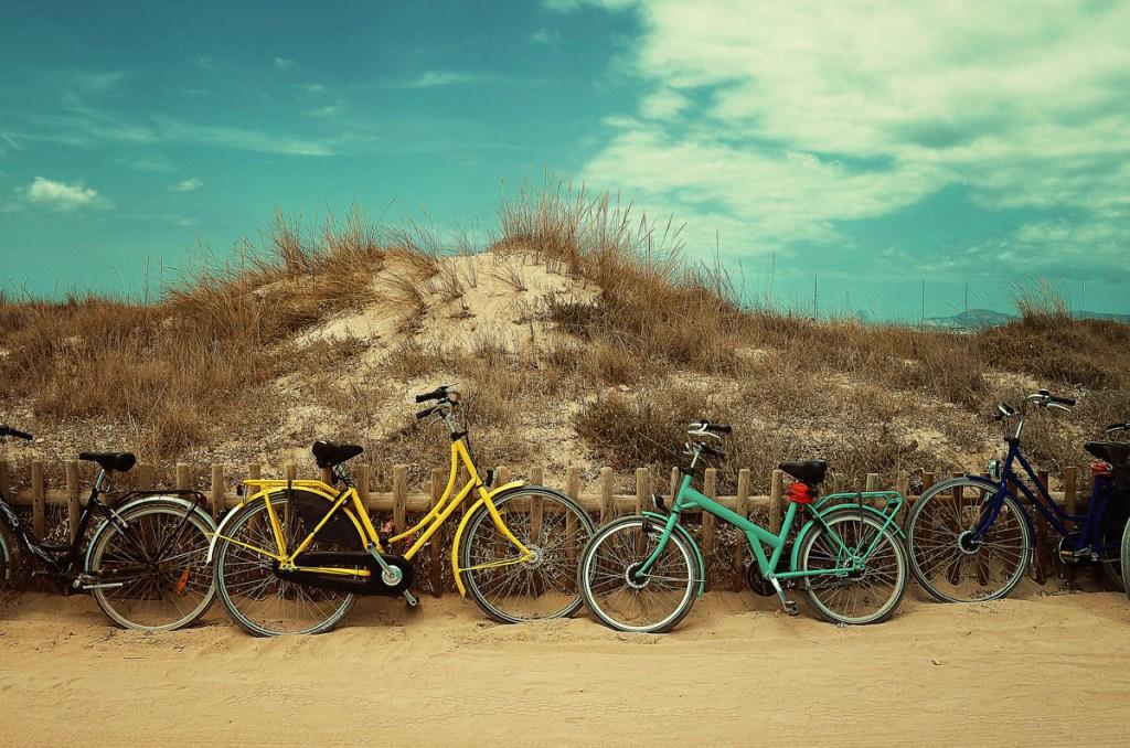 Expedia bici 3