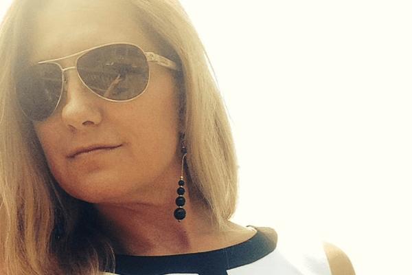 28. Freeman Means Education: Melissa Burbank (PMBA)