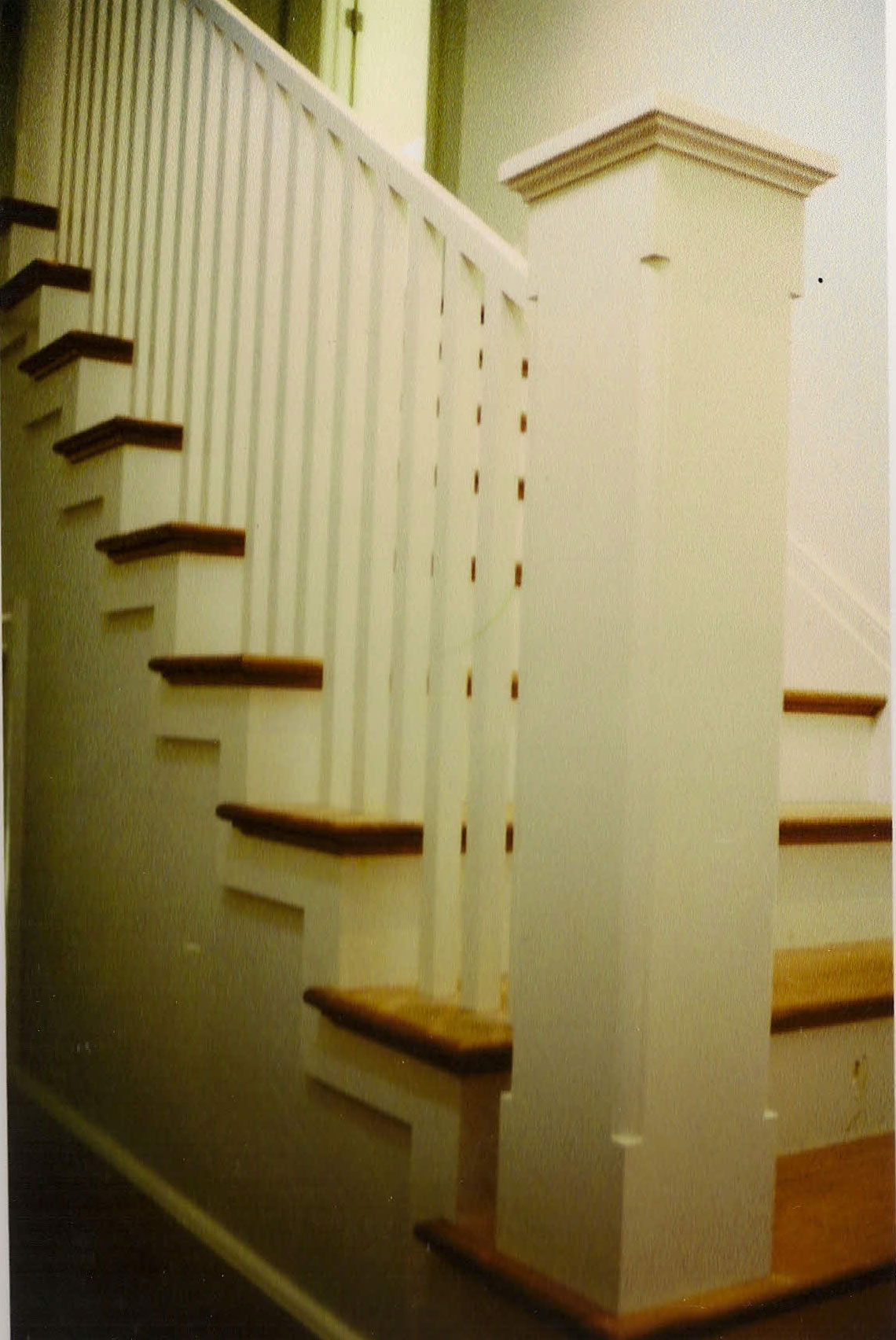 scan_stairs