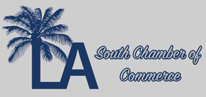 LA South Chamber of Commerce