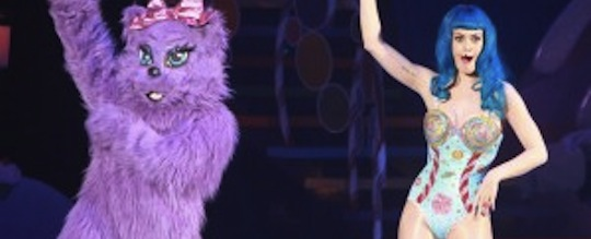 katy-perry-kitty-purry