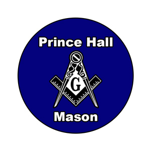 Prince Hall Freemasonry, masonic logo, freemason information
