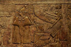 Mysteries of Osiris