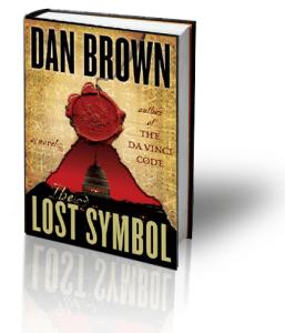 lostsymbol