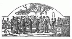 masonic funerals
