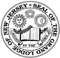 Grand Lodge of New Jersey