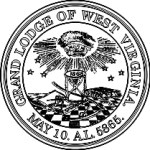 Jury Sides with Grand Lodge in West Virginia