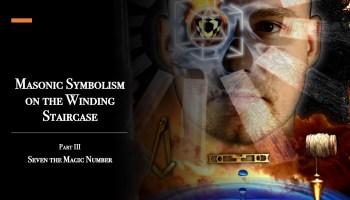 Second degree of Freemasonry: the Fellowcraft