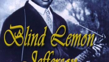 20th century Texas history, African American, community