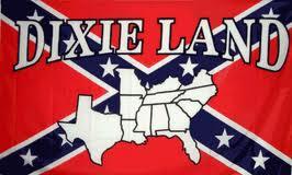 Dixie-Land