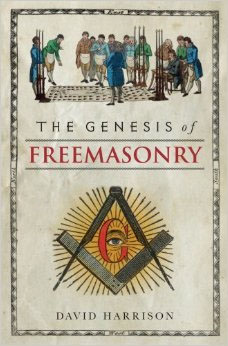 The History of Freemasonry with David Harrison