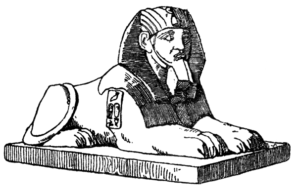 The Principles of Masonic Law/Chapter XIX