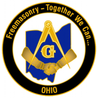 Ohio Freemasons