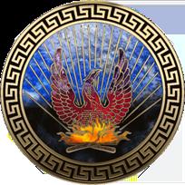 Phoenix Masonry