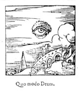 early all-seeing-eye-from-alchemy-text