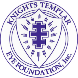 American Academy of Ophthalmology to Develop Knights Templar Eye Foundation Pediatric Ophthalmology Education Center