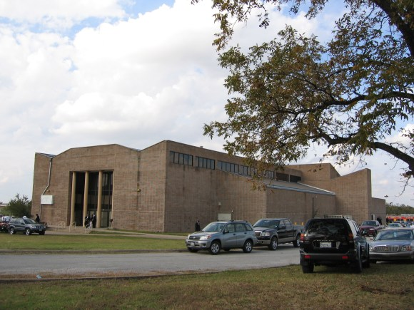 Mutual Intervisitation Between The Grand Lodge Of Texas And