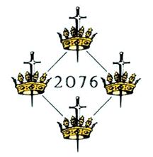Quatuor Coronati