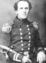 William Francis Lynch