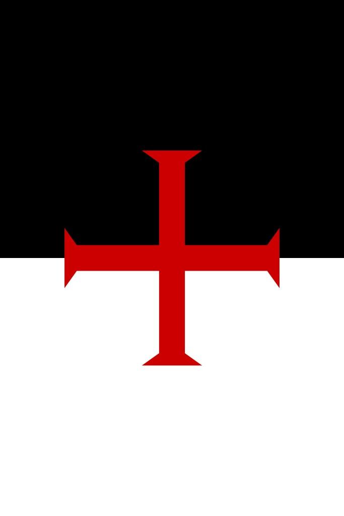 Baphomet – Symbols and Symbolism