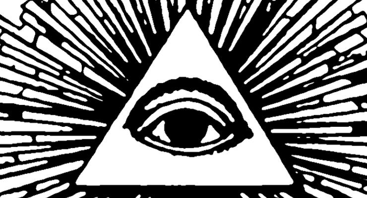 Masonic Awareness at the Speed of Light