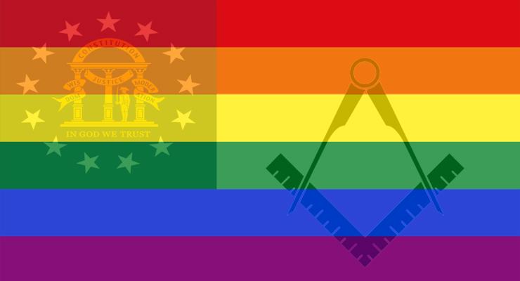 Male sex pics Gay lesbian comments
