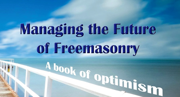book, freemasonry