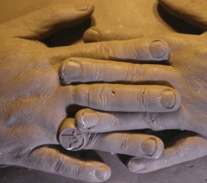 Masonic Ring, Donald Trump, Statue