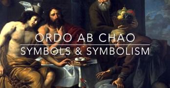 Ordo Ab Chao – Symbols and Symbolism