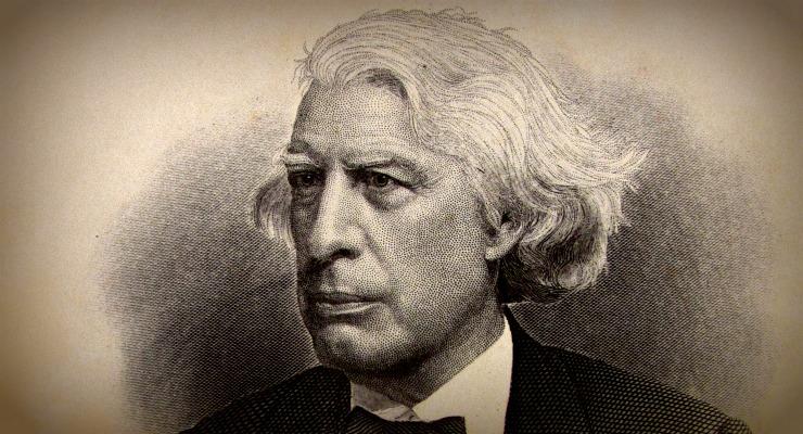 masonic author, encyclopedia of freemasonry