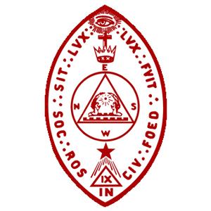 Societas Rosicruciana in Civitatibus Foederatis