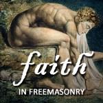 masonic faith, hope, charity, virtue, apprentice